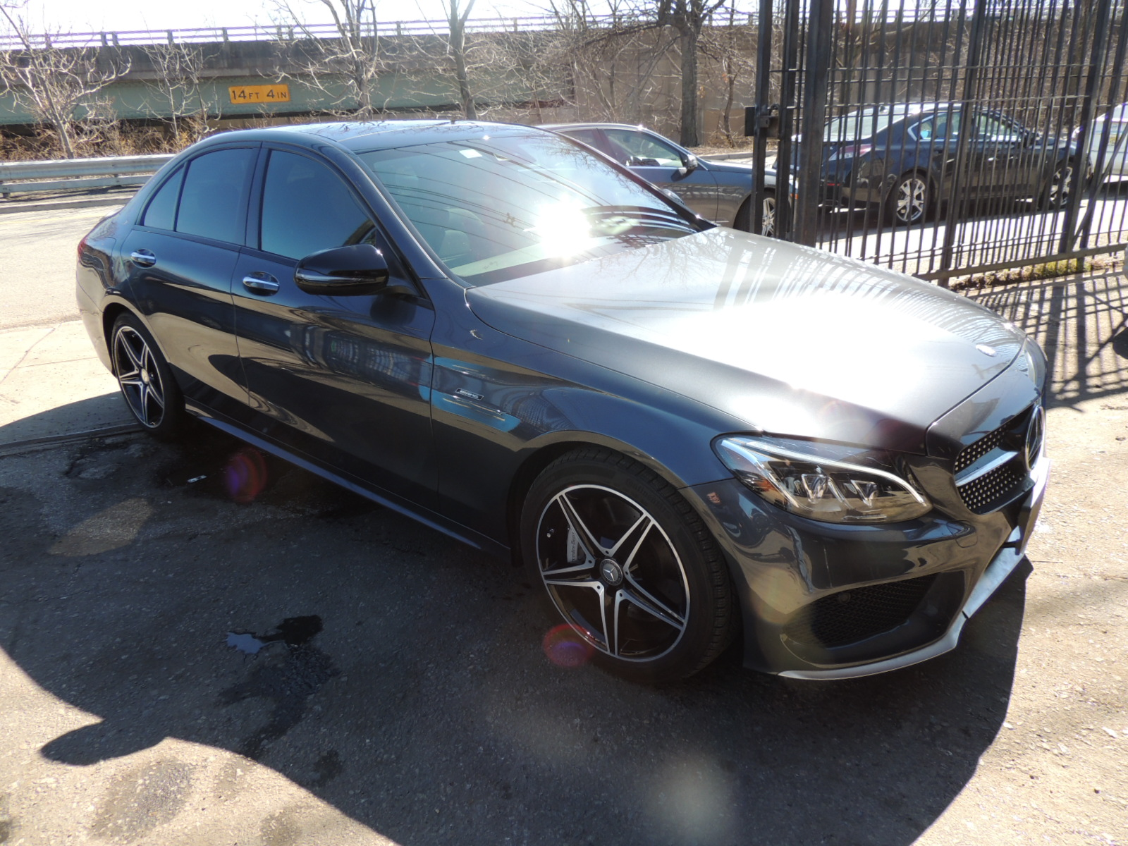 mercedes l ny for c benz coupe albany sale stock htm used main class