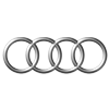 View all AUDI