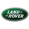 View all land rover