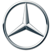 View all mercedes-benz